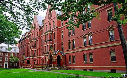 Студенты Гарварда будут изучать экономику Армении при поддержке ЦБ