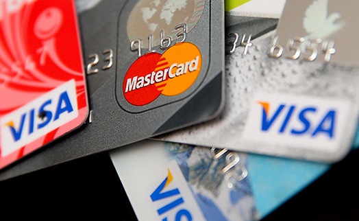 Payments cards were used in October to make 117.4 billion drams worth transactions