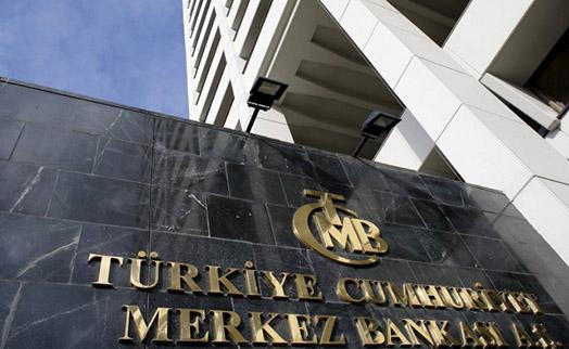 """ЦБ Турции """"зальет"""" пожар на рынке деньгами"""