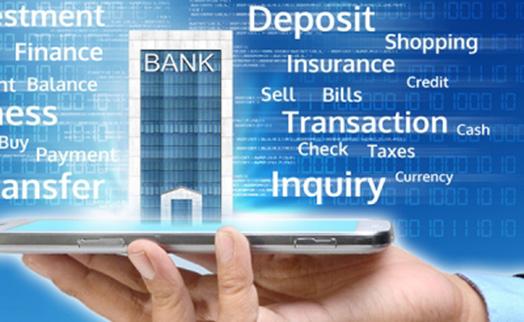 Հայաստանում կգործարկվի UnionPay չինական վճարային համակարգը