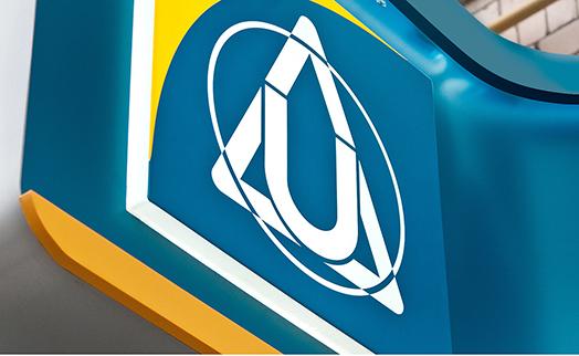 Бренд «Юниаструма» может исчезнуть с присоединением банка к «Восточному Экспрессу»