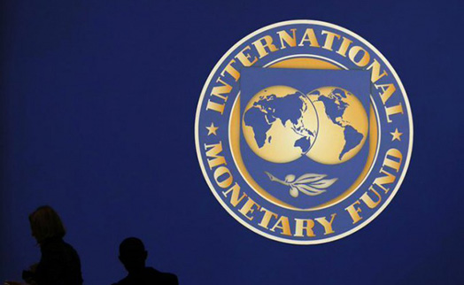 IMF to provide Armenia with $280 million loan