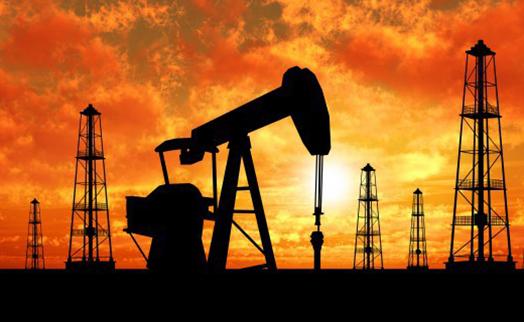 Нефтяные гиганты оказались в долговой ловушке