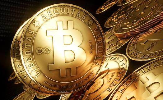 Криптохаос продолжается: bitcoin рухнул на 30%