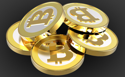 Bitcoin установил рекорд года. Аналитик поделился прогнозом