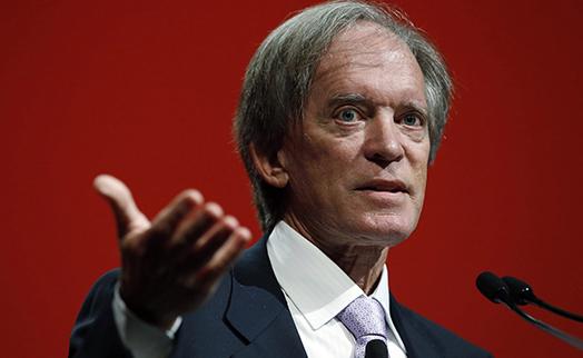 Билл Гросс советует бежать из акций и облигаций США