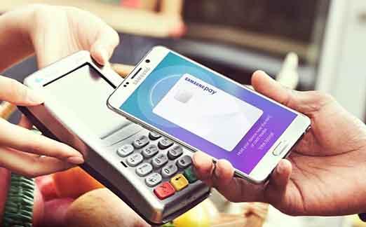 Швейцария расследует отказ Credit Suisse и UBS использовать Samsung Pay и Apple Pay 
