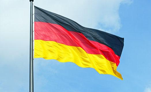 Профицит торгового баланса Германии в феврале достиг 17,9 млрд евро
