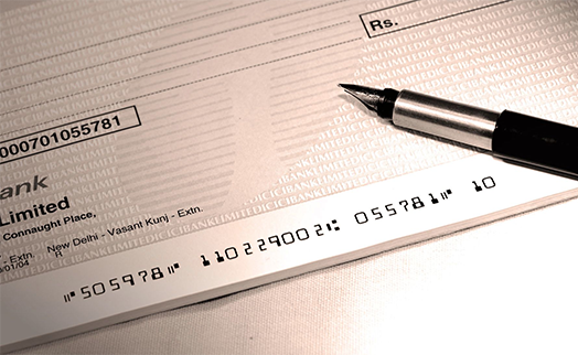 Уехавших за границу россиян заставят отчитаться о зарубежных счетах