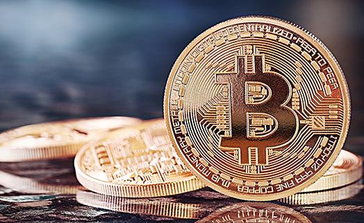 Bitcoin – потенциальная причина мирового кризиса