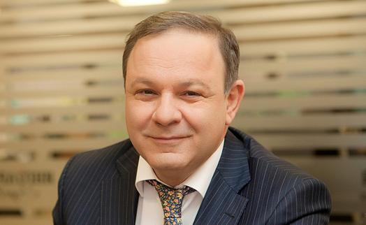 «ԻՆԳՈ–Արմենիա»–ի ղեկավարը դարձավ Հայաստանի առողջապահության նախարար