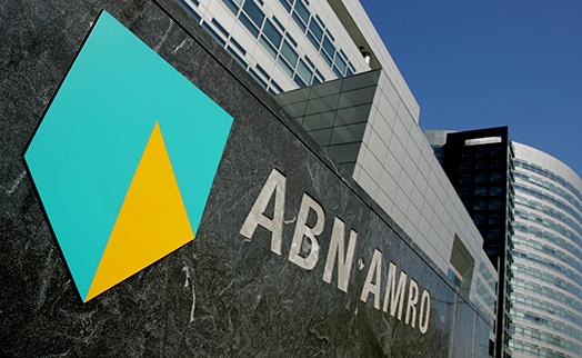Генеральный директор ABN Amro уходит в отставку