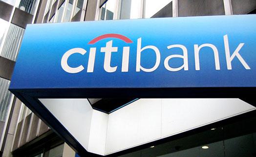 Банк CITI стал лучшим цифровым банком в Западной, Центральной и Восточной Европы