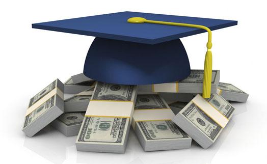 Знания в кредит: сколько стоит высшее образование в Армении?