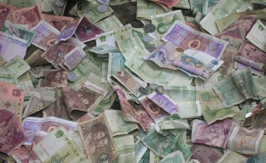 Иена дорожает к доллару после ядерного испытания в Северной Корее