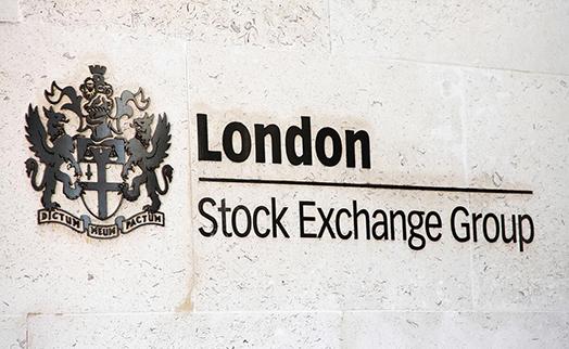 Парламент Великобритании предложил блокировать выход компаний на биржу, деятельность которых может угрожать безопасности страны