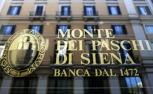 Старейший действующий банк мира планирует масштабную реструктуризацию бизнеса