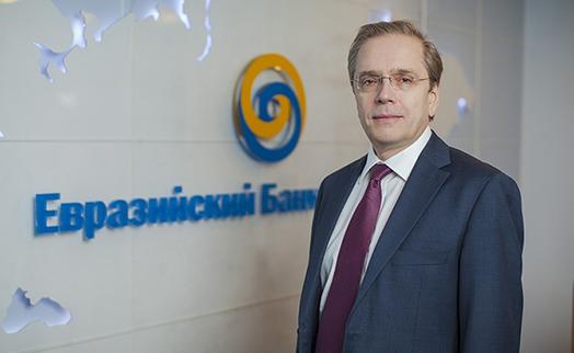 Панкин: в Армении сформирован благоприятный для ведения бизнеса климат