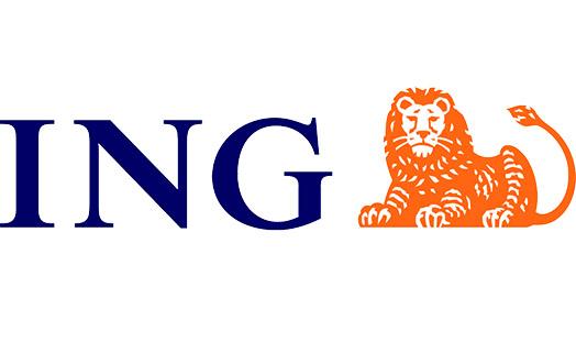Голландский банк ING заменит 6 тысяч работников роботами