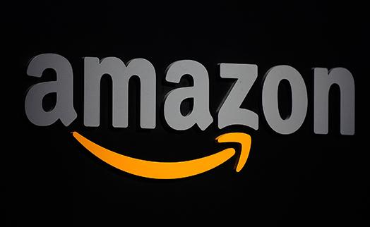 Amazon-ի ղեկավարը մեկ ժամում կորցրել է ավելի քան 3 մլրդ դոլար