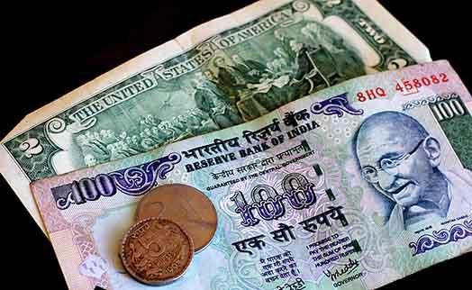 Индия решила не жертвовать экономической силой ради соблюдения санкций США