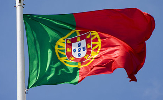 Банковский кризис в Португалии. Сразу после Италии