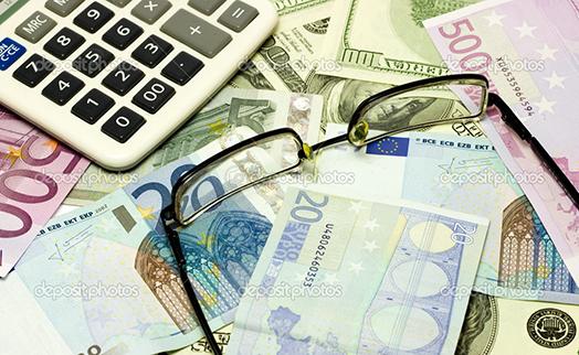 Հայաստանը կներգրավի 131,4 մլն եվրոյի վարկ` որպես բյուջետային աջակցություն