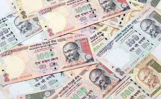 Безусловный базовый доход: теперь в Индии