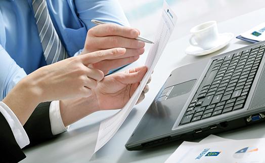 """""""Юнибанк"""" внедрил новую CRM-систему от компании """"Протобэйз Лабораториз"""" для обработки заявок по бизнес-кредитам"""