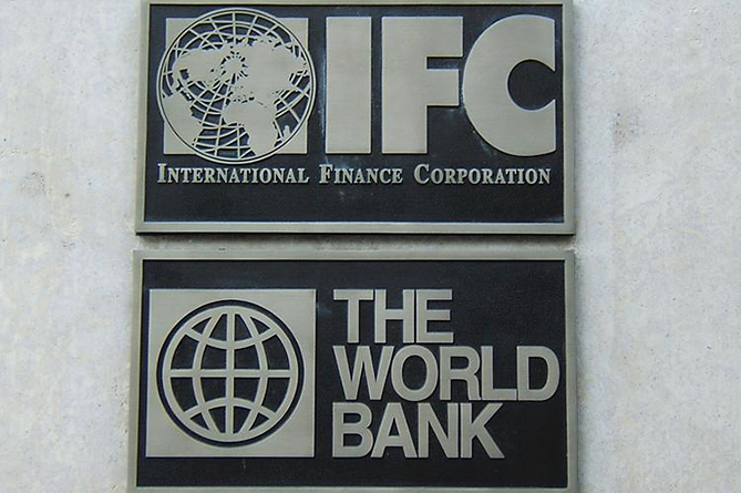 IFC  to help attract investments and empower women entrepreneurs in Armenia