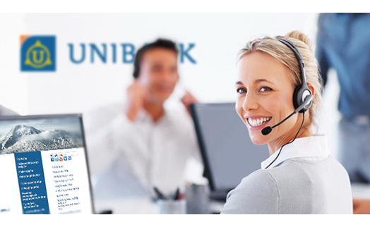 «Յունիբանկը» ներդնում է «Protobase Laboratories» ընկերության նոր CRM համակարգը` հաճախորդների դիմումների գծով
