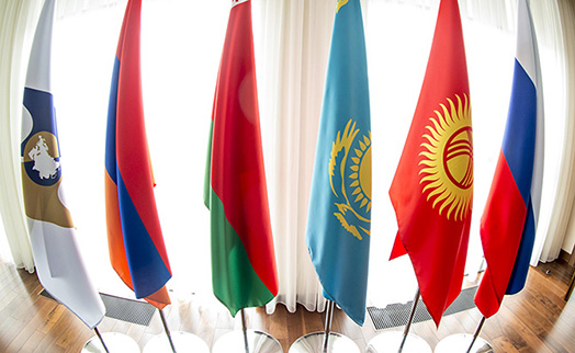 EEC to prepare draft agreement on  mutual recognition of bank guarantees