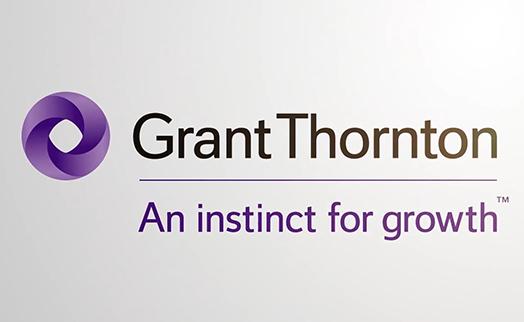 Grant Thornton Armenia празднует 20-летие деятельности