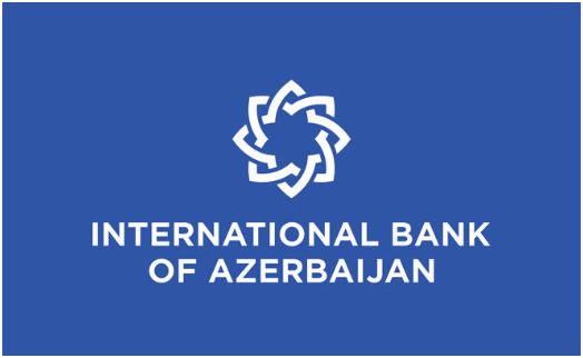 Крупнейший банк Азербайджана остановил выплаты по внешнему долгу