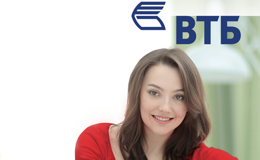 Six thousand clients join VTB Bank (Armenia) mobile banking service