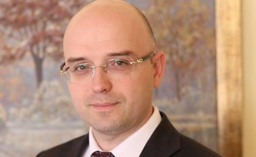 Торги армянским драмом на Московской бирже будут пользоваться спросом – Сароян