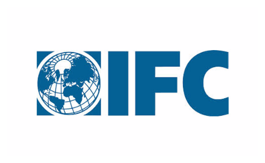 IFC to help Armenia's Inecobank hedge the U.S.-dollar interest-rate risk on its outstanding long-term borrowings