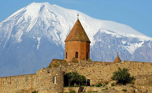 """Армения может попасть в """"черный список"""" Евросоюза по странам офшорам"""