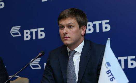 VTB Bank (Armenia) CEO to continue career at Russia's bank Otkritie