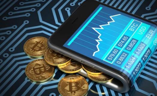 Bloomberg: самопровозглашенного разработчика биткойна обвиняют в мошенничестве на $5 млрд.