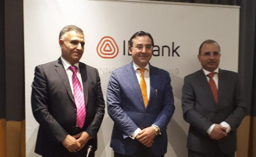 After rebranding Anelik bank is now called IDbank