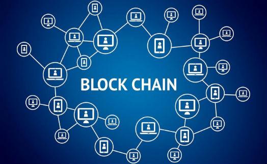 ЦБ Армении готов к внедрению блокчейн-технологий в ряд механизмов - Галстян