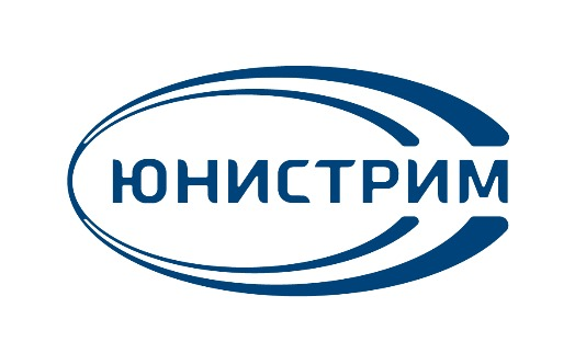 Unistream bank's capital exceeds one billion Russian rubles