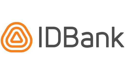 IDBank's 5 million USD bonds are listed on the Armenian Securities  Exchange