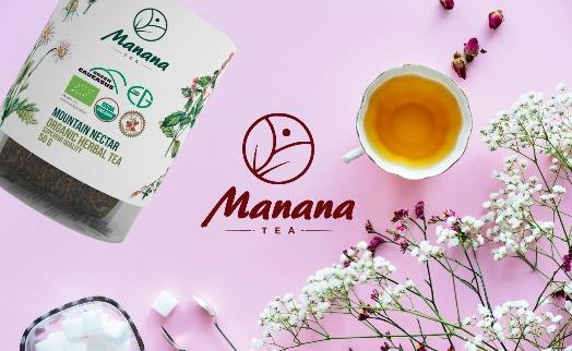 """Manana"" teas export geography doubles over one year"