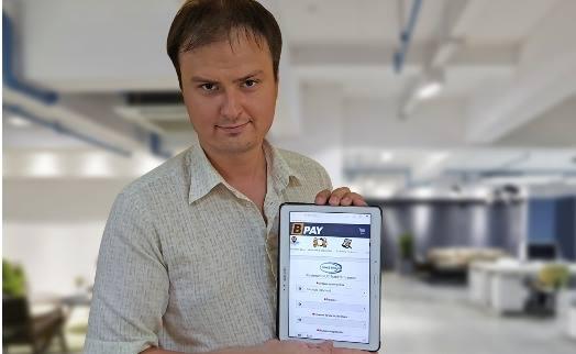 Молдавская платежная система BPAY.md подключилась к системе Юнистрим