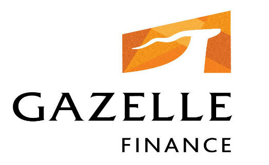 Gazelle Finance launches investment operations in Armenia