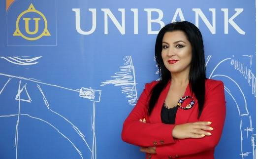 Unibank extends deadline for forgiving individual customer's fines and penalties for bad loans