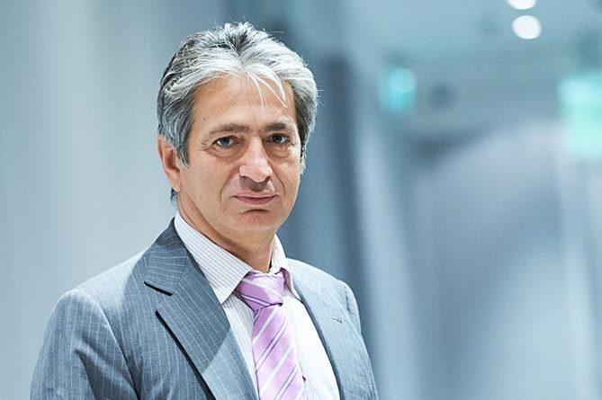 Глава Совета директоров «Юнистрима»: мы активно развиваем свой бизнес не только в банках-партнерах, но и в ретейле