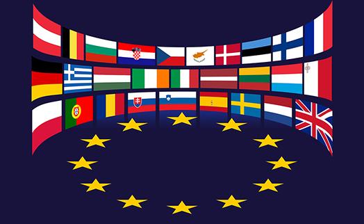 Евросоюз готовит изменения в санкции против РФ